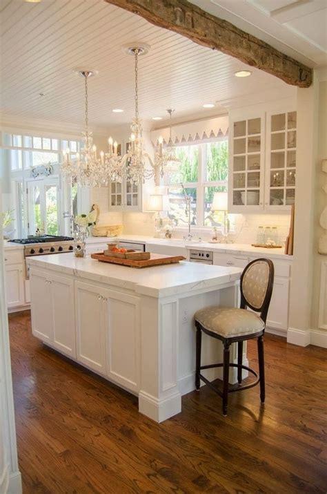 kitchen small cabinet 14 best kitchen decorative toe kicks images on 3075