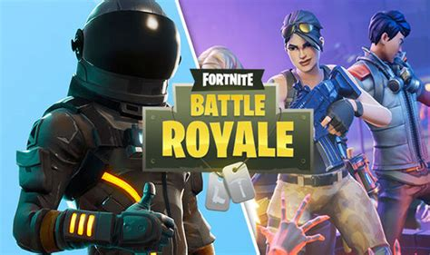 fortnite apk ios fortnite  bucks hack