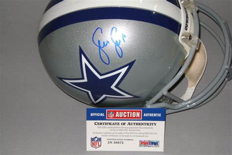 nfl auction cowboys  seahawks wildcard ticket package