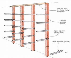 woodworking wall shelves plans Quick Woodworking Projects