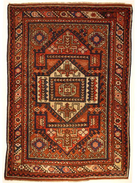 tappeti anatolici tappeto bergama 100008349 tappeti tappeti antichi