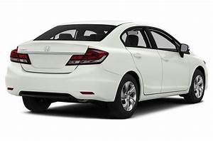 2012 honda civic invoice price canada wrocawski for Honda civic invoice price