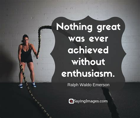 Motivational Images 40 Motivational Fitness Quotes Pictures Sayingimages