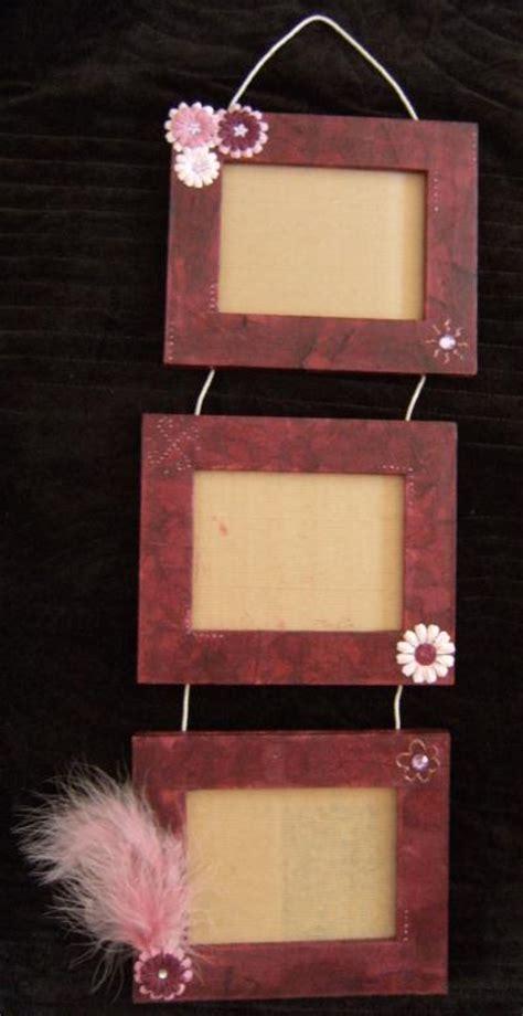 creation de cadre photo cr 233 ation cadres photo en cr 233 ation meuble en de annejcarton n 176 48 275 vue 2 384 fois