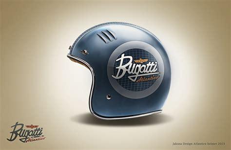 bugatti ettore concept the bugatti revue 20 1 atlantico motorcycle concept
