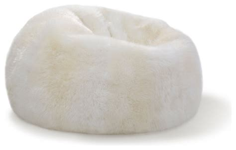 sheepskin bean bag chairs bean bag chairs los angeles