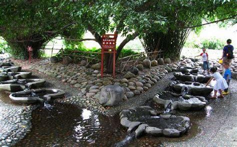 water park chengdu updated
