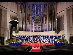 "Arthur Nobile Coral Ridge Presbyterian Church ""Festival ..."