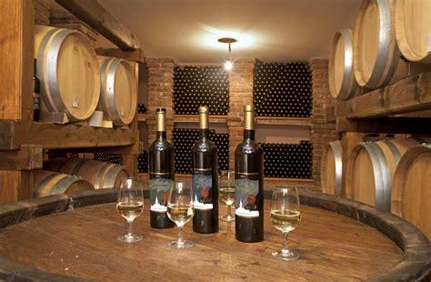 micak winery marija bistrica croatia