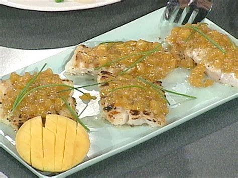 foodnetwork recipes grouper barbecue sauce grilled bonefish grill