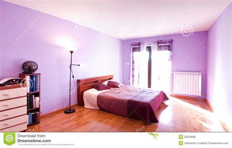 chambre violet et noir chambre a coucher violet atlub com