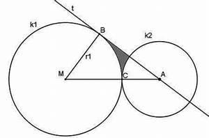 Mittelpunkt Dreieck Berechnen : kreiselemente main ~ Themetempest.com Abrechnung