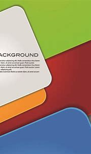 Modern cube background vector graphics 02 free download