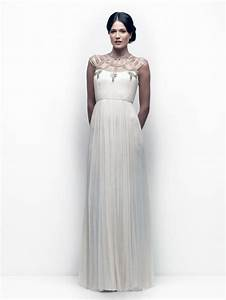 travel back in time with catherine deane wedding dresses With catherine wedding dress