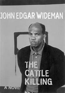 John wideman our time essay