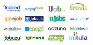 career website faqs recruitment website design uk job With employment search engines