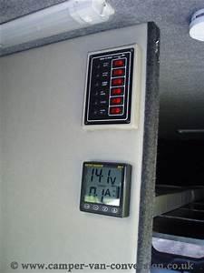 Diagram  Bnc Monitor Cable Wiring Diagram Full Version Hd