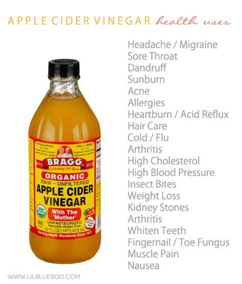 can i substitute apple cider vinegar for white vinegar top 28 can i substitute apple cider vinegar for white vinegar white wine vinegar substitute