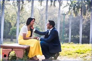 indian wedding photo shoot ideas wwwimgkidcom the With best place for wedding photoshoot