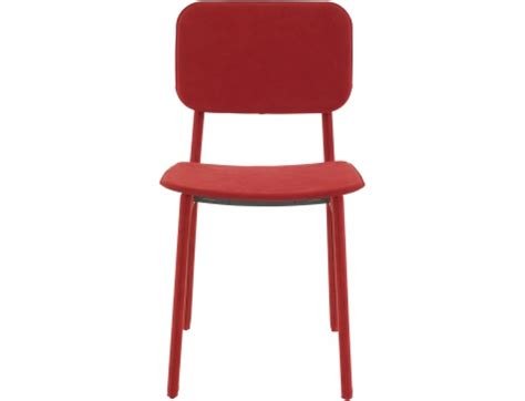 chairs ligne roset