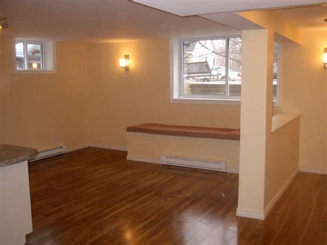 basement laminate laminate flooring basements laminate flooring