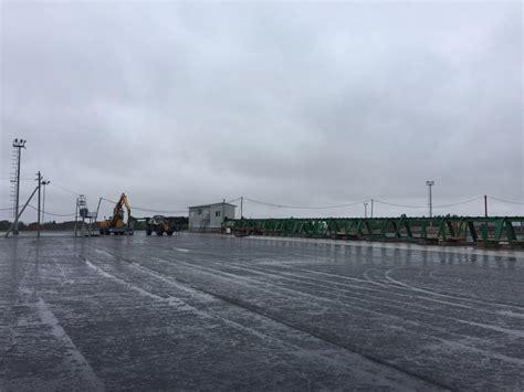 Биотопливные заводы и биокотельные на торфе