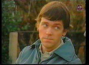 hugh laurie-young - Hugh Laurie Photo (24128584) - Fanpop