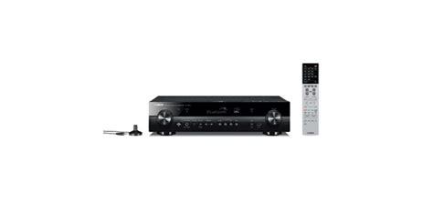 yamaha rx s602 test yamaha stellt neuen slimline av receiver rx s602 vor audiovision