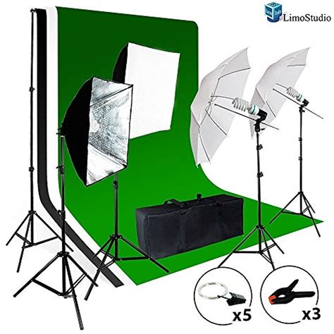 photography lighting tips  photography lighting sets