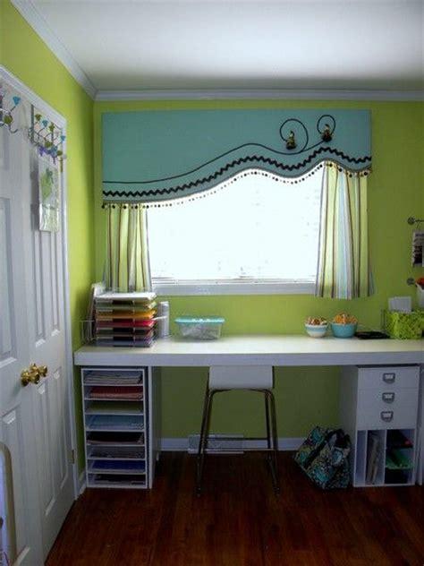 cornice board window treatments best 25 cornice boards ideas on curtains