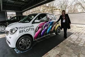 Concessionnaire Mazda Ile De France : les 175 meilleures images du tableau car wrapping vehicle graphics marquage et total ~ Gottalentnigeria.com Avis de Voitures