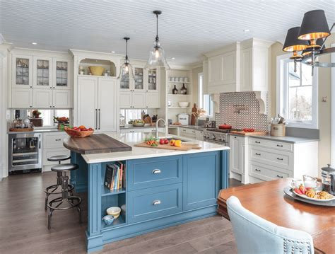 white and kitchen ideas blue and white kitchen ideas kitchen and decor