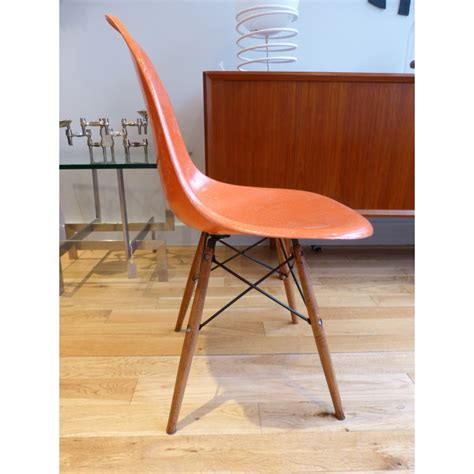 chaise charles eames dsw chaise design eames dsw blanche 20170919095841 tiawuk com