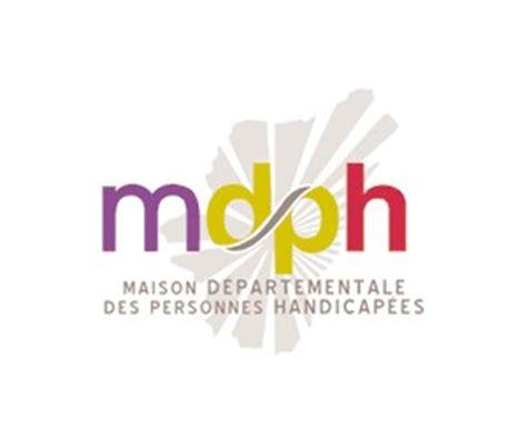 mdph maison d 201 partementale des personnes handicap 201 es