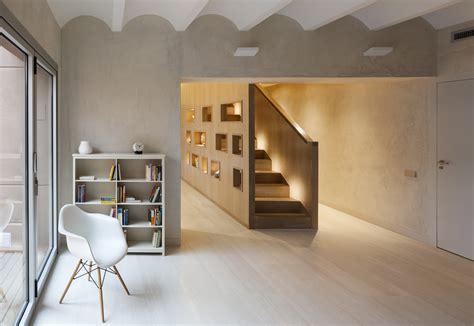 duplex  gracia zest architecture archdaily