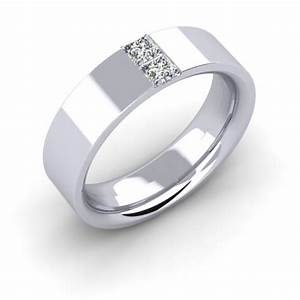 Wedding rings uk fulton for Wedding rings uk