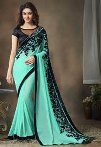 online wedding dresses 40 refreshing and traditional saree designs for you