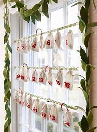 window decoration ideas 40+ Stunning Christmas Window Decorations Ideas - All ...