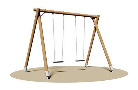 si ge b b balan oire fabricant de balancoire portique en bois jarana soulet