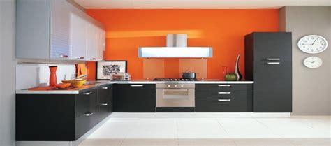modular kitchen designers in chennai modfurn modular kitchen chennai reviews and ratings 9269