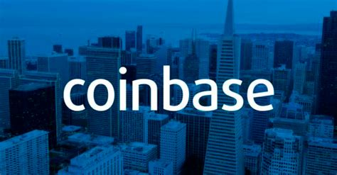 The news of blackrock's alleged intentions has caused an immediate reaction in the price of the world's first and foremost. Coinbase quer lançar ETF Bitcoin com a ajuda da Blackrock | Universidade do Bitcoin