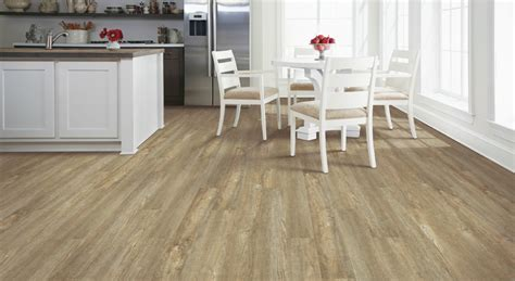 stunning mohawk laminate flooring review gallery