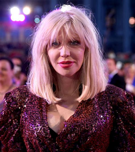 courtney love wikipedia  enciclopedia livre