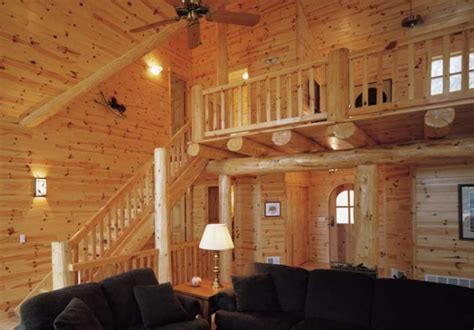 knotty pine    knotty pine paneling prices