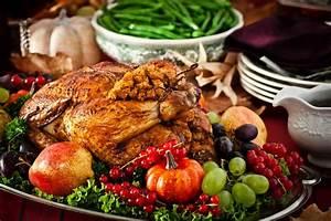 thanksgiving day buffet mirbeau inn spa