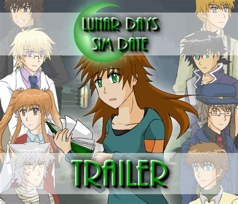 Pacthesis Days Walkthrough by Pacthesis Dating Sims Cheats 187 Pacthesis Dating Sims