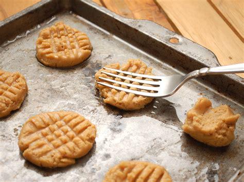how to make cookies how to make cookies crisper k k club 2017