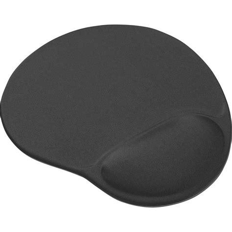 tapis de souris gel tapis de souris gel noir 28 images tapis de souris gel zazzle 3m repose poignet gel avec