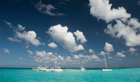 Charter Boat Cayman Islands grand cayman islands yacht charter cayman luxury