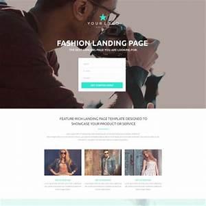 Homepage Vorlagen Fr Website Website Templates Layout